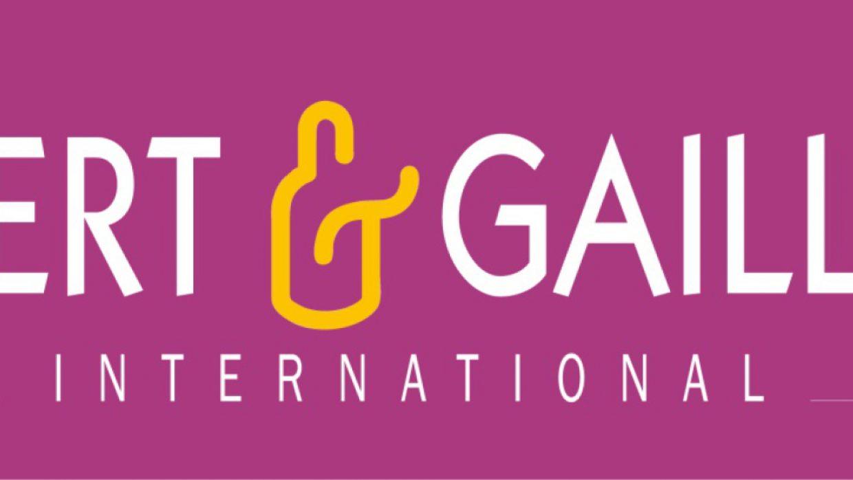Gilbert&Gaillard: speciale 50 anni Verdicchio di Matelica DOC