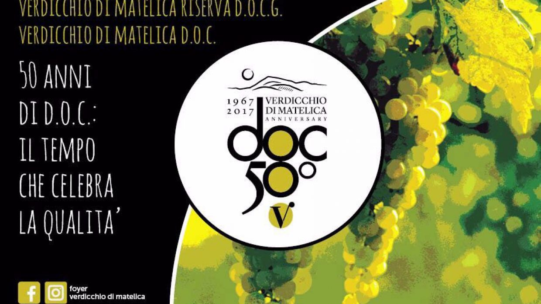 Enopress Tasting: Provima and the Matelica's Verdicchio