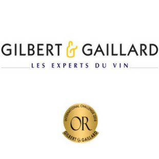 "International wine challenge ""Gilbert&Gaillard"": gold medal for the Verdicchio di Matelica DOC wines"