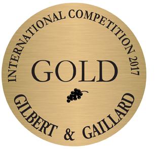 Gilbert & Gaillard 2017 - GOLD