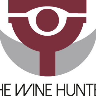 The Wine Hunter Award 2018: 2 diplomi per i nostri Verdicchio di Matelica