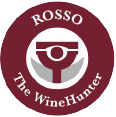 The WineHunter Award - 2018 - rosso