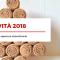 (Italiano) Festività 2018 – Aperture straordinarie