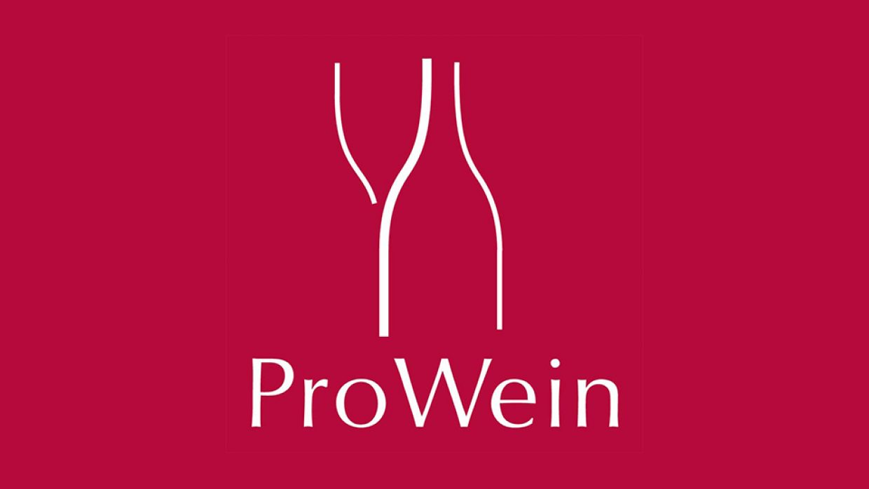 Prowein 2019 – come and taste our Verdicchio wines