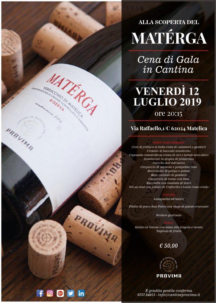 Menù2019_alla_scoperta_del_Materga_cena_di_gala_in_cantina_PROVIMA