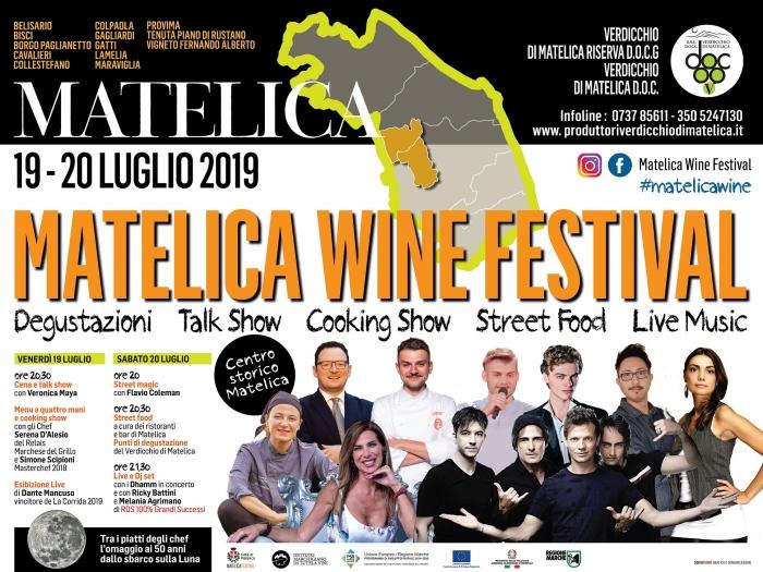 matelica_wine_festival_marche_verdicchio_provima_lamelia_materga_egos_san>_vito_terramonte