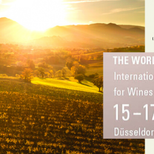 Prowein – 15-17 marzo 2020