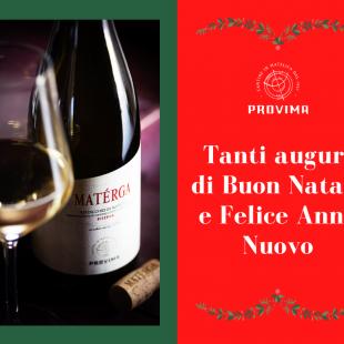 (Italiano) Festività natalizie