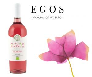 EGOS_rosato_cantine_provima_matelica
